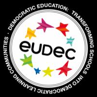 Wij zijn lid van de EUDEC