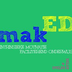 makED – MAKE Education!